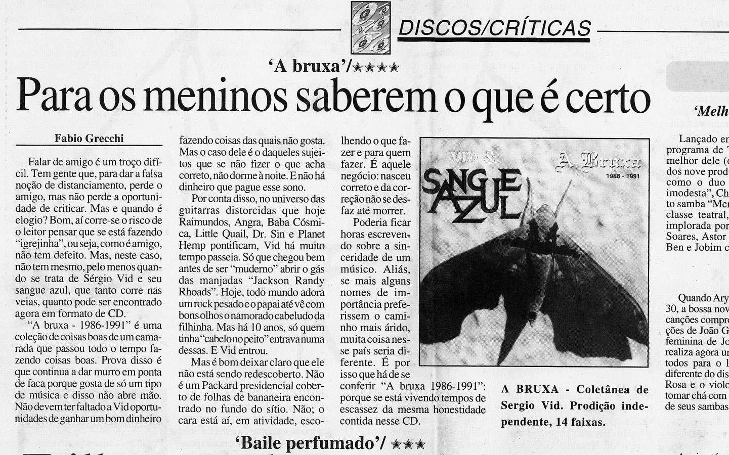 critica-cd-diversoes-na-tribuna-da-imprensa