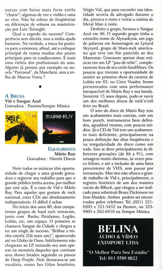 critica-do-primeiro-cd