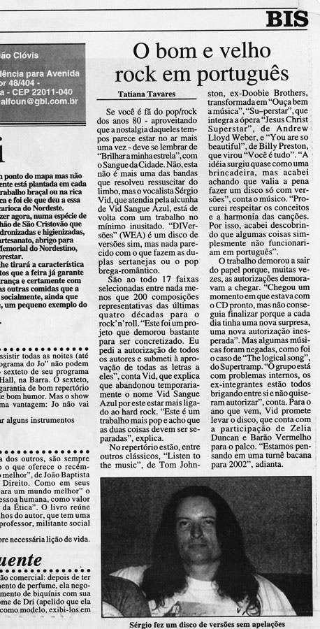 critica-sobre-cd-diversoes-na-tribuna-da-imprensa