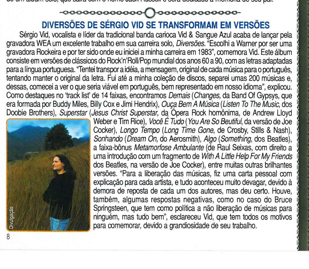 entrevista-a-sucesso-cd-sobre-cd-diversoes