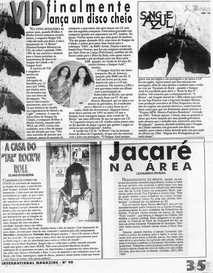 internacional-magazine-cd-a-bruxa