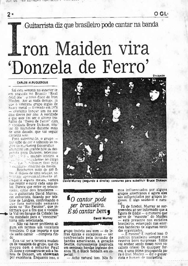 iron-maiden-com-vocalista-brasileiro