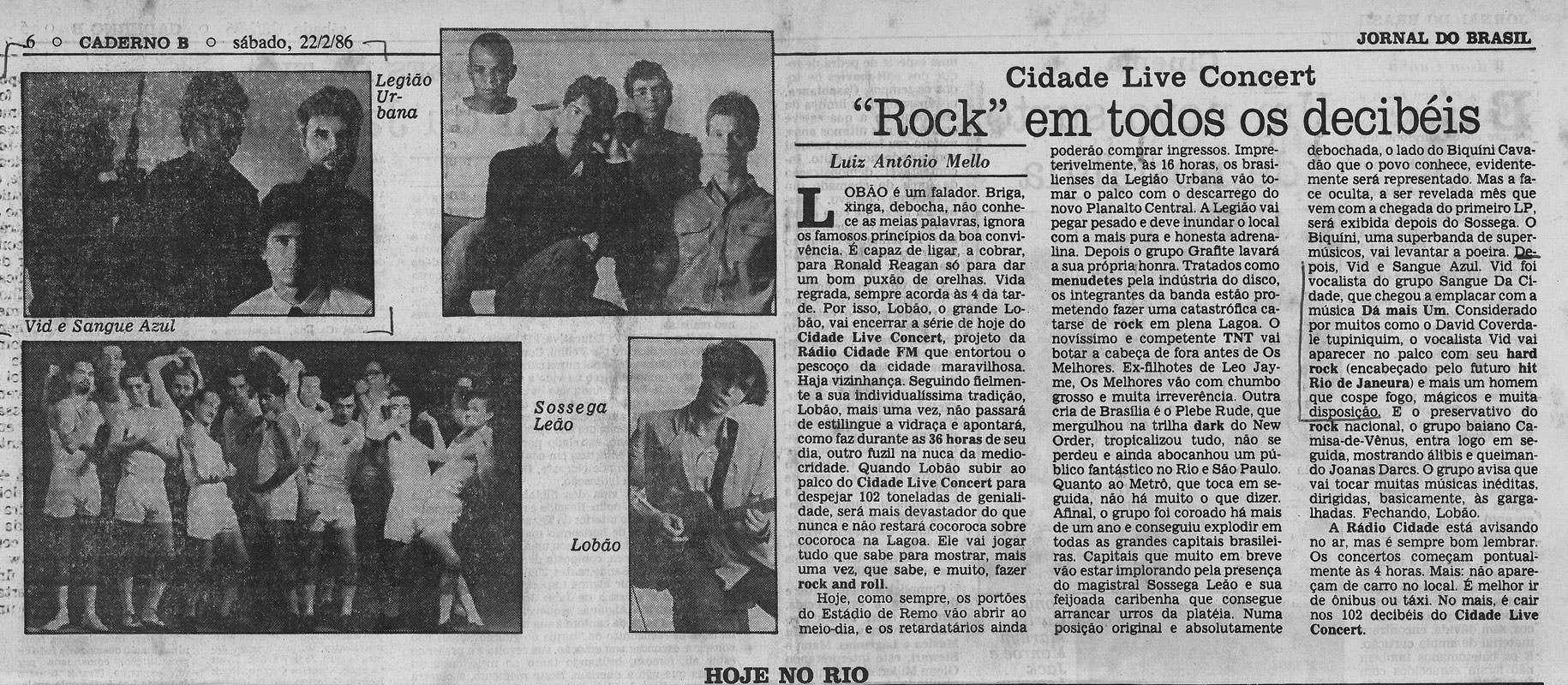 jornal-do-brasil-rio-de-janeura
