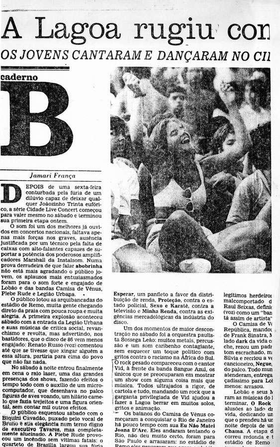 materia-jornal-do-brasil-sobre-show-na-lagoa