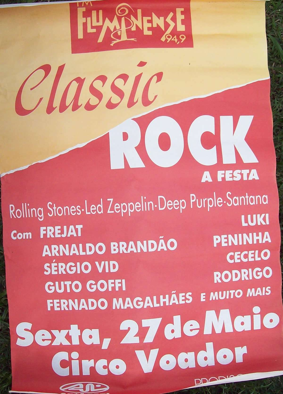 poster-classic-rock