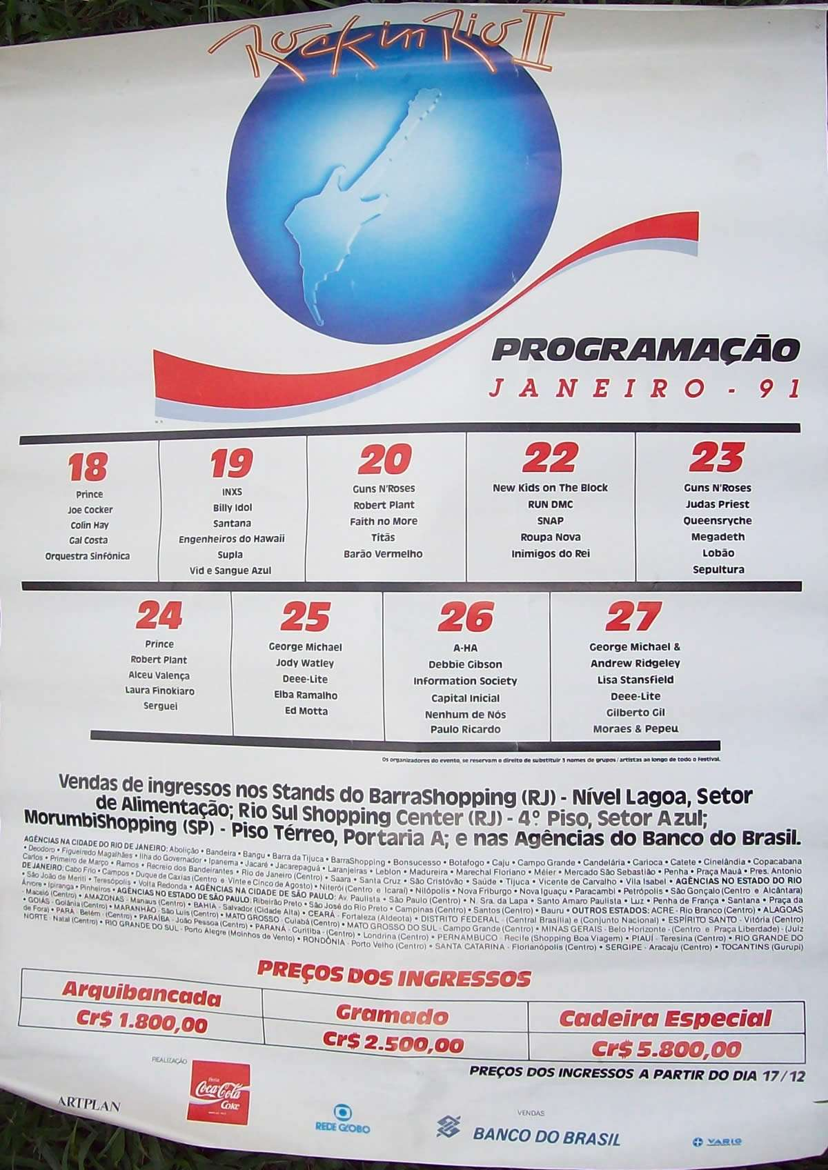 poster-rock-in-rio