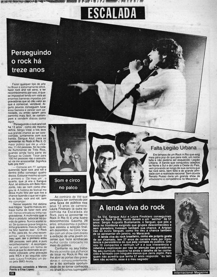 primeira-entrevista-apos-escalada-do-rock