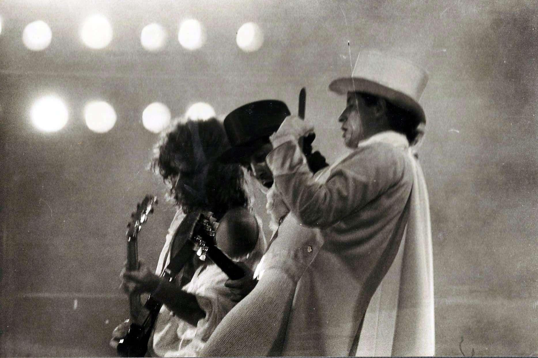 sergio-vid-no-rock-life-concert